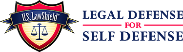 U.S. Law Shield LEO Logo